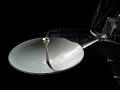 View Lunar Orbiter, Engineering Mock-up digital asset number 11