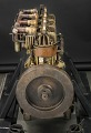 View Curtiss C-4 or D-4, In-line 4 Engine digital asset number 7
