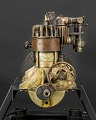 View Curtiss C-4 or D-4, In-line 4 Engine digital asset number 3