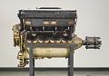 View Wright H-3 V-8 Engine digital asset number 3