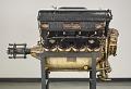 View Wright H-3 V-8 Engine digital asset number 5