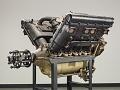 View Wright H-3 V-8 Engine digital asset number 0