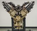 View Wright H-3 V-8 Engine digital asset number 1