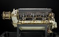 View Hispano-Suiza 12YCRS V-12 Engine digital asset number 4