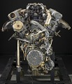 View Curtiss Conqueror V-1570, V-12 Engine digital asset number 3