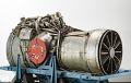 View Bristol-Siddeley Pegasus Mk. 5 Turbofan Engine digital asset number 1