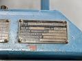 View Bristol-Siddeley Pegasus Mk. 5 Turbofan Engine digital asset number 12