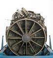 View Bristol-Siddeley Pegasus Mk. 5 Turbofan Engine digital asset number 9