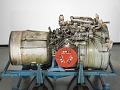 View Bristol-Siddeley Pegasus Mk. 5 Turbofan Engine digital asset number 14