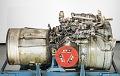 View Bristol-Siddeley Pegasus Mk. 5 Turbofan Engine digital asset number 13