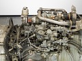 View Bristol-Siddeley Pegasus Mk. 5 Turbofan Engine digital asset number 15