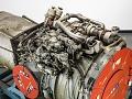 View Bristol-Siddeley Pegasus Mk. 5 Turbofan Engine digital asset number 11