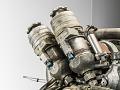 View Bristol-Siddeley Pegasus Mk. 5 Turbofan Engine digital asset number 10