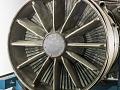 View Bristol-Siddeley Pegasus Mk. 5 Turbofan Engine digital asset number 3