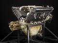 View Hispano-Suiza (Wright-Martin E), V-8 Engine digital asset number 0
