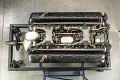 View Curtiss Conqueror V-1550, V-12 Engine digital asset number 6