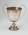 View Cup, First Prize, 5 Mile Race, Syracuse New York digital asset number 1