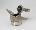 View Radiator Cap, Glenn Curtiss digital asset number 2