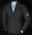 View Coat, Stewardess, American Airlines digital asset number 0