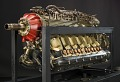 View Naval Aircraft Factory XV-715-2, Inverted V-12 Engine digital asset number 5