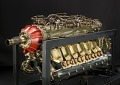 View Naval Aircraft Factory XV-715-2, Inverted V-12 Engine digital asset number 3