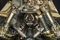 View Naval Aircraft Factory XV-715-2, Inverted V-12 Engine digital asset number 2