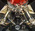 View Naval Aircraft Factory XV-715-2, Inverted V-12 Engine digital asset number 10