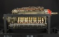 View Naval Aircraft Factory XV-715-2, Inverted V-12 Engine digital asset number 7