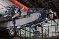 View Ford 5-AT Tri-Motor digital asset number 3
