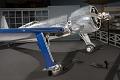 View Hughes H-1 Racer digital asset number 12