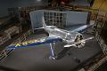 View Hughes H-1 Racer digital asset number 7