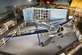 View Hughes H-1 Racer digital asset number 8