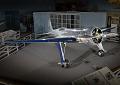 View Hughes H-1 Racer digital asset number 9