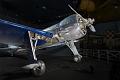 View Hughes H-1 Racer digital asset number 10