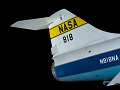 View Lockheed F-104A Starfighter digital asset number 6