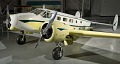 View Beechcraft D18S Twin Beech digital asset number 16