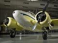 View Beechcraft D18S Twin Beech digital asset number 17