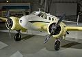 View Beechcraft D18S Twin Beech digital asset number 9