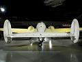 View Beechcraft D18S Twin Beech digital asset number 15