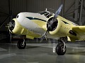 View Beechcraft D18S Twin Beech digital asset number 4