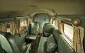 View Beechcraft D18S Twin Beech digital asset number 13