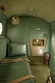 View Beechcraft D18S Twin Beech digital asset number 3
