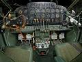 View Beechcraft D18S Twin Beech digital asset number 7