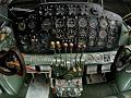 View Beechcraft D18S Twin Beech digital asset number 11