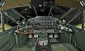 View Beechcraft D18S Twin Beech digital asset number 8