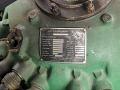 View Pratt & Whitney Wasp R-1340 SC1, Radial 9 Engine digital asset number 4
