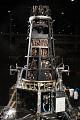 View Lunar Probe, Ranger, Block III digital asset number 5