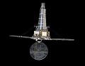View Lunar Probe, Ranger, Block III digital asset number 0