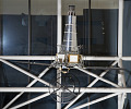 View Lunar Probe, Ranger, Block III digital asset number 2