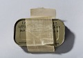 View Food Tin, Survival, Freedom 7 digital asset number 3